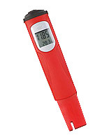 PH Meter With Thermometer (PH-009(3))