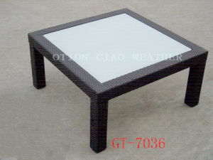 Coffee Table (GT-7036)