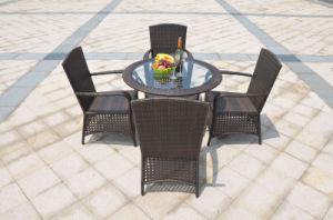 High Quality Rattan Outdoor Furniture/Rattan Chair /Rattan Table