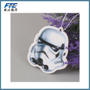 Wholesale Car Air Freshener with UR Logo pictures & photos