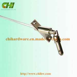 Universal Joint, Cardan Joint for Roller Shutter Hardware pictures & photos