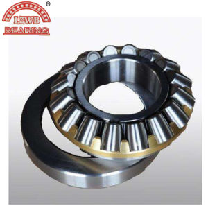 Quality Bearing of Spherical Thrust Roller Bearing (29256) pictures & photos