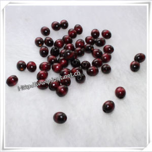Hot-Sell Natural Wooden Beads for Fashion Jewelry (IO-wa042) pictures & photos