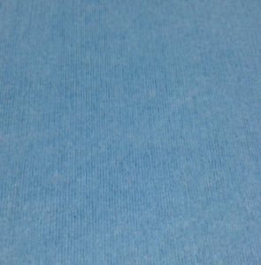 Antibacterial and Waterproof Spunlace Nonwoven Fabric pictures & photos