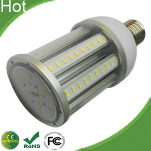 Public Lamp IP64 Outdoor SMD 5630 LED Garden Light pictures & photos