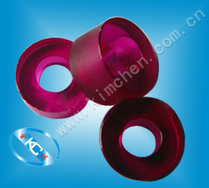 Ruby Industrial Jewel (ruby nozzle) Jewel Bearing pictures & photos