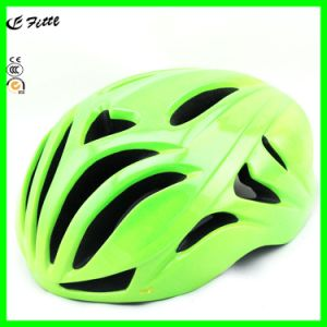 Fashion Bicycle Helmet Wholesale in China
