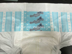 Best Quality OEM Large Adult Diaper pictures & photos