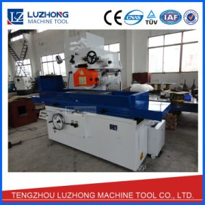 Horizontal Surface Grinding Machine (Surface Grinder M7140X1600) pictures & photos