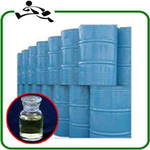 1, 4-Bs (1, 4-Butane sultone) CAS: 1633-83-6
