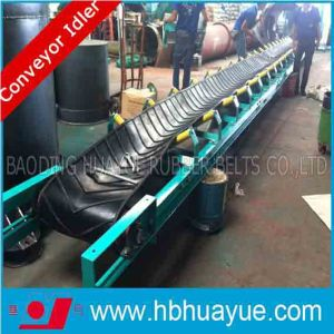 Conveyor Roller Idler Brackets (D75, TDII, TDIIA) pictures & photos