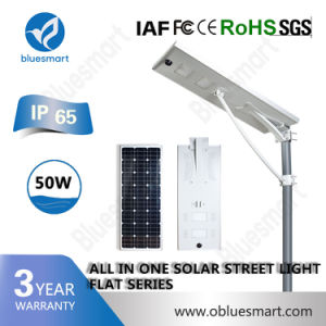 2017 New Solar Home Lighting in Solar Street Light pictures & photos
