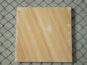 Sandstone Tile for Wall and Floor Decoration pictures & photos