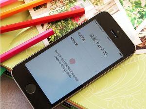 16GB 32GB 64GB Original Factory Unlocked Mobile Phone 5s pictures & photos