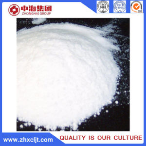 Precipitated Silica for Battery Separator pictures & photos