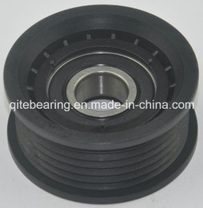 Belt Pulley for Ford -Machinery Part-Pulley pictures & photos