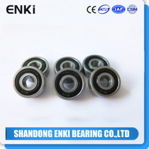 60/28 Skate Bearing Made in China Deep Groove Ball Bearing pictures & photos