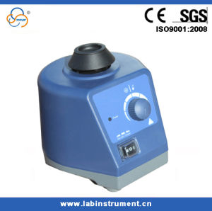 Ce Lab Vortex Mixer Lab Vortex Mixer Mx pictures & photos
