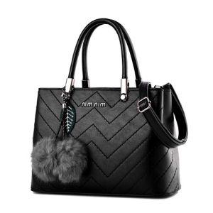 Factory Wholesale Beautifol Lady Bag Fashionable Designer Handbag (XP1839) pictures & photos