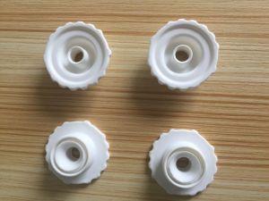 Plastic Mould for Bottle Cap pictures & photos