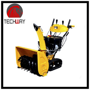 Twstg13 13HP Snow Thrower pictures & photos