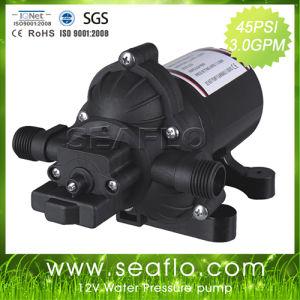 China Pressure Garden Hose Water Sprayer Pump China Garden Hose