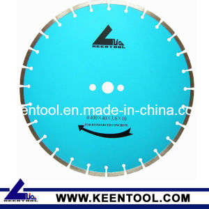 Diamond Saw Blade for Concrete Cutting pictures & photos