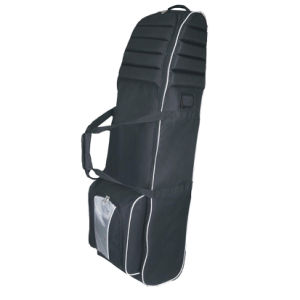 Durable 600d Polyester Golf Travel Bag T-9455 pictures & photos