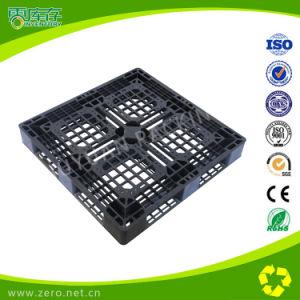 Reversible Plastic Pallet (storage) , Storage Pallet, PP or HDPE Plastic Pallet pictures & photos