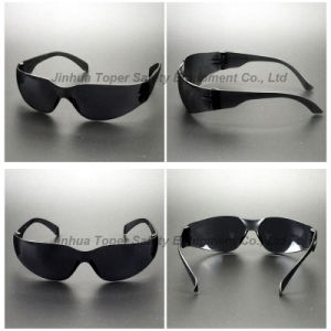 Sports Safety Glasses with Smoke Lens (SG103) pictures & photos