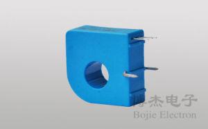 BJHCS-LSP3 Hall Sensor