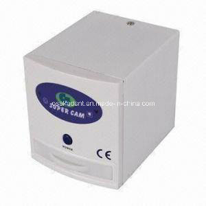 Hot Sale Dental X-ray Film Processor (OSA-F304) pictures & photos
