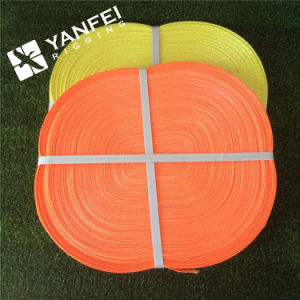 100% Polyester Webbing Sling Material pictures & photos