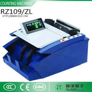 Banknote Counter (RZ109/ZV)