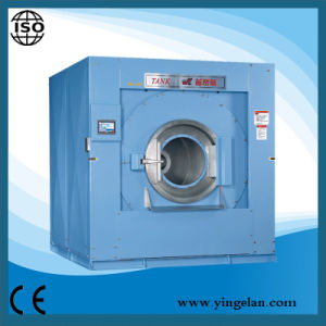 Industrial Laundry Washer (Washer Extractor) (Automatic Washer)