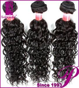 Unprocessed Raw 100% Virgin Indian Human Hair (PE-INBD-P00076)