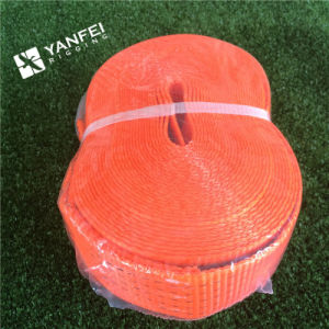 Polyester Webbing Slackline for Outdoors Sport pictures & photos
