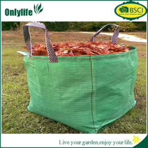 China Onlylife Heavy Duty Vertical Garden Bags for Wastes or