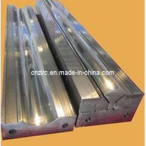 High Quality GRP/FRP Extrusion Die Mould pictures & photos