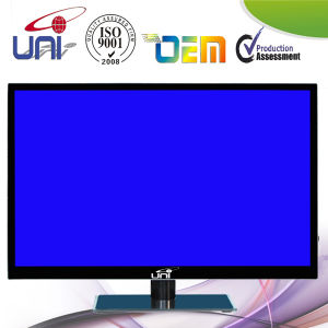 Wholesales New LED TV 39 Inch Smart LED TV with USB Port pictures & photos