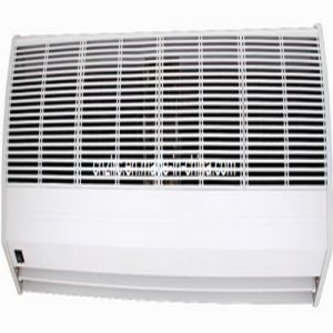 Water Heating PVC Air Curtain Zlrc pictures & photos