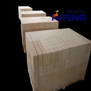 Refractory High Alumina Brick (YF/AL70) pictures & photos