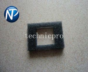 Ricoh Spare Parts Seal for AF1035 Good Sale pictures & photos