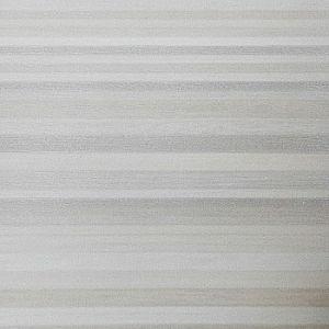 Hancai VCM Wooden Color Coated Steel for Fireproof Door Kitchen Cabinet