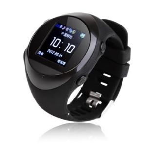GPS Watch pictures & photos