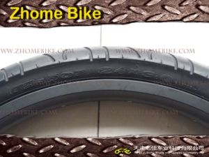 Bicycle Tire/Bicycle Tyre/Bike Tire/Bike Tyre/Black Tire, Color Tire, 20X3.0 24X3.0 26X3.0 for Beach Cruiser Bike, BMX Bike, Free Style Bike pictures & photos