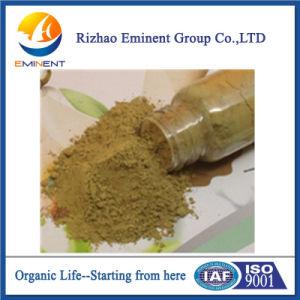 EDTA-Fe, Iron Amino Acid Chelate Organic Fertilizer