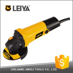 125mm 750W Electric Grinder (LY100-01) pictures & photos