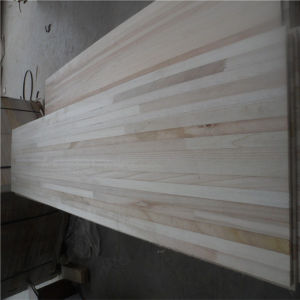 Chinese Products Wholesale Poplar Lumber Prices