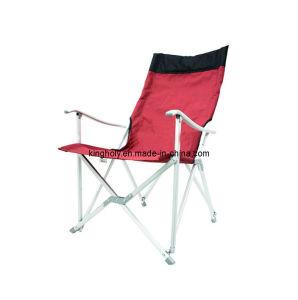 Hot Sale Aluminum Folding Chairs